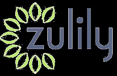 Zulily, Inc.