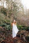 JennaBechtholtPhotography-19