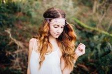 JennaBechtholtPhotography-23