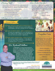 Chillemi_TentMailer_0715_Page_2