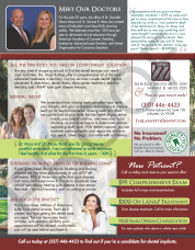 MossMuse_TentMailer_06154_Page_2