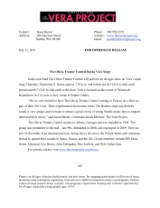news-release
